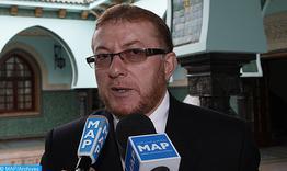 L'investissement dans le transport maritime ouvert à tous les Marocains (M. Boulif)