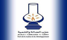 8è Congrès national du PJD: Election du président du conseil national et des membres du secrétariat général