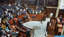 La Chambre des représentants adopte à la majorité le projet de loi relative au Code de la route