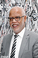 M. Mohamed Yatim, ministre de l'Emploi et de l'insertion professionnelle