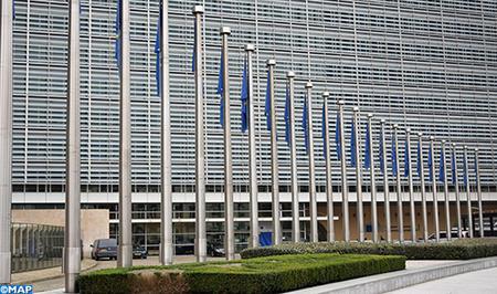 Le collège des Commissaires adopte l'échange de lettres qui inclut le Sahara marocain dans l'accord agricole entre le Maroc et l'UE