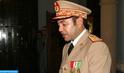 61ème anniversaire de la création des FAR : SM le Roi adresse un ordre du jour aux Forces Armées Royales