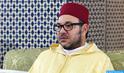 SM le Roi, Amir Al Mouminine, adresse un message aux pèlerins marocains se rendant sur les Lieux Saints de l'Islam
