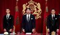 SM le Roi adresse un Discours à la Nation à l'occasion de la fête du Trône (Texte intégral)