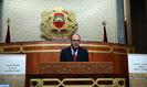 SM le Roi adresse un message aux participants à la deuxième édition du Forum parlementaire sur la justice sociale