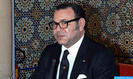 SM le Roi adresse un Discours au 29ème Sommet des chefs d'Etat et de gouvernement de l'UA