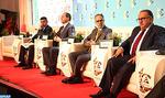 Al Omrane: Les investissement dépassent 72,5 MMDH durant la dernière décennie