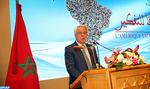 L'Amérique latine et le Maroc, unis par un destin intimement lié au-delà des frontières géographiques (M. Lahjomri)