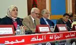 Les médecins musulmans à travers l'histoire ont combiné entre excellence et maîtrise des connaissances (ministre)