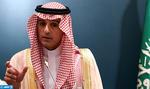 """L'Iran œuvre à """"déstabiliser"""" la sécurité des pays arabes et islamiques (ministre saoudien des AE)"""