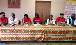 """""""Africans Rising"""", un nouveau mouvement civil pour la justice, la paix et la dignité en Afrique"""