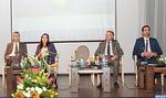 Rencontre internationale à Agadir sur les réserves de biosphère dans le monde arabe et en Afrique