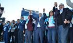 M. Akhannouch détaille à Agadir l'offre politique et le programme de développement prônés par le RNI