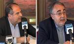 """""""La proposition d'autonomie, une solution définitive au conflit artificiel autour du Sahara marocain"""", thème de la nouvelle rencontre périodique du Pôle de la MAP en Amérique du Sud"""