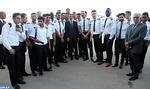 La MAPA à même de répondre aux besoins grandissants du transport aérien aux plans national et régional (El Othmani)