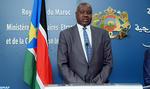 Le Soudan du Sud exprime son soutien à l'intégrité territoriale du Royaume et salue l'initiative marocaine d'autonomie