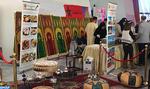 La richesse culturelle du Maroc exposée au Musée national d'Australie