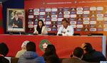 Maroc-Cameroun (CAN 2019) : le mental déterminant dans cette grande affiche