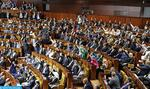"""Séance plénière lundi de la chambre des Conseillers pour voter une motion d'interpellation du gouvernement au sujet """"du drame d'Essaouira"""""""