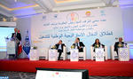 Le Chef de l'exécutif tunisien annonce un imminent remaniement ministériel