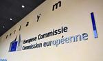 Travailleurs saisonniers: la Commission européenne saisit la justice contre la Belgique