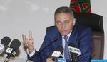 Le Maroc s'impose comme destination incontournable pour les benchmarks du secteur aéronautique (Elalamy)