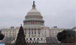 Le Congrès US stipule, dans sa loi budgétaire 2018, que les fonds destinés au Maroc doivent être rendus disponibles à l'assistance au Sahara marocain