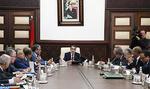 Le gouvernement accordera l'intérêt nécessaire aux cinq axes mentionnés dans le discours Royal (M. El Othmani)