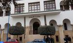 Al Hoceima: Le procureur général du Roi ordonne l'ouverture d'une enquête et l'arrestation du dénommé Nasser Zefazafi pour entrave à la liberté du culte dans une mosquée