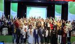 Dakhla: Clôture du programme ''Emergence des compétences'' (OCP)