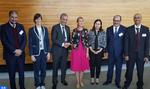 CPM : Députés européens et marocains réitèrent leur soutien au plan d'autonomie comme base sérieuse et crédible d'une solution négociée de la question du Sahara marocain