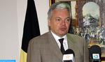 Crash du Vol MH17 : La Belgique espère la mise en oeuvre de la résolution de l'ONU visant les responsables