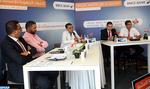 El Jadida: Échange constructif sur les nouveaux besoins des MRE investisseurs