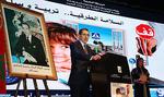 Le gouvernement aspire à réduire de 50% le nombre de morts dans les accidents de la circulation à l'horizon 2026 (M. El Othmani)
