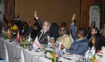 Afrique: La FAAPA renouvelle et élargit son Conseil Exécutif