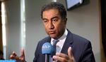Le développement et la sécurité de la Méditerranée, tributaires du renforcement de l'intégration régionale (Sijilmassi)