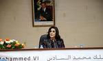 Mme El Khiel appelle à une approche globale pour la réhabilitation du patrimoine architectural national