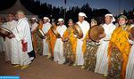 Taza : 12-è Festival national d'Ayt Warayn, du 17 au 19 août