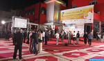 Festival international du film de femmes de Salé, un regard croisé sur des questions relatives à la condition féminine