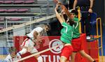 Le Maroc qualifié en phase finale du championnat Afrique de volley-ball, prévu au Caire en octobre prochain