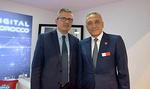 Le Maroc, un formidable champ d'expérimentation en matière de digitalisation (vice-président de l'Assemblée nationale française)
