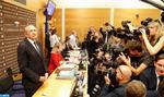 """Le ministre français de l'intérieur se disculpe de toute responsabilité dans l'""""affaire Benalla"""""""