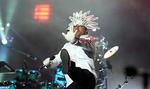 Mawazine: Jamiroquai au rendez-vous avec un spectacle de calibre international aux rythmes funk et pop