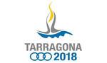 Jeux méditerranéens Tarragone-2018: Le karaté ouvre le bal des médailles marocaines