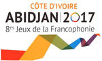 Jeux de la Francophonie : Le judo marocain à l'honneur avec 4 médailles de bronze