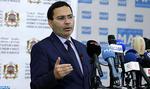 La communication politique à l'ère du numérique au centre d'un colloque international à Casablanca