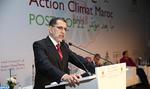 Lancement à Rabat des travaux de la Conférence nationale Post COP22