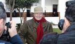 Une conférence à Rabat rend hommage à Abdellah Laroui, éminent penseur engagé dans le dialogue culturel et humain