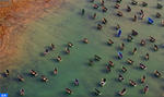 Un documentaire diffusé par France 2 invite à un voyage à travers le Maroc depuis le ciel