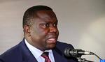 """La visite de SM le Roi Mohammed VI en Zambie est """"historique"""" à plusieurs égards (ministre zambien des AE)"""